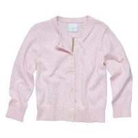J Crew Sale Crewcuts Girls Cotton Cardigan