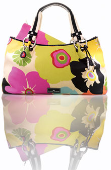 Sconset Large Tote