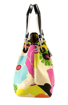 Sconset Tote #2