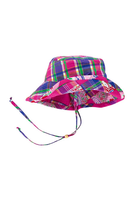 Kelley\'s Kids Hat