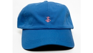 Phoenix Yacht Club Hat
