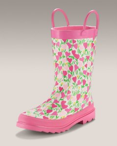 Lilly Pulitzer Girls Swellies Neiman Marcus