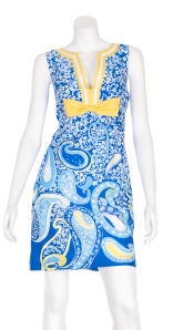 Lilly Pulitzer Reecy Dress
