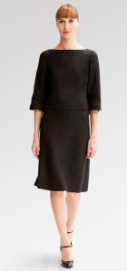 Broosk Brothers Women\'s Tunic Thom Browne