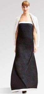 Brooks Brothers Women\'s Linen Dress