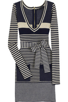 Marc Preppy Jodie Dress at Net a Porter