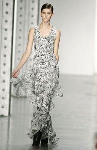 Jonathan Saunders Dress