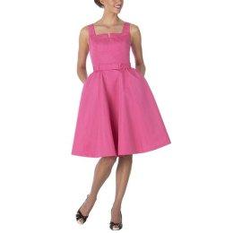 Isaac Mizrahi for Target® Party Dress - Fandango