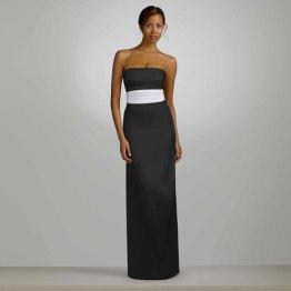 Isaac Mizrahi for Target Sheath Dress