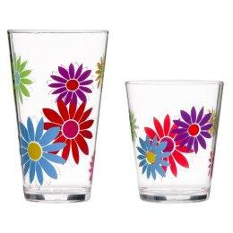 Whim by Cynthia Rowley Acrylic Glasses