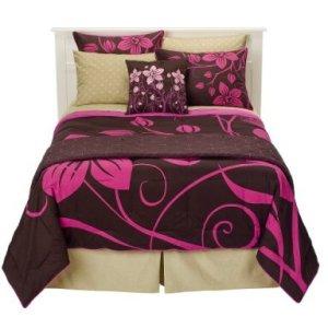 Sami Hayek™ for Target® Floral Comforter Set