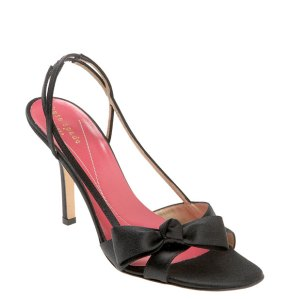Kate Spade Lover Sandal at Nordstrom