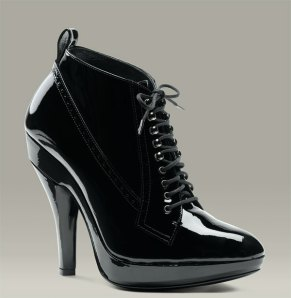 Burberry Shoe Boot at Nordstorm