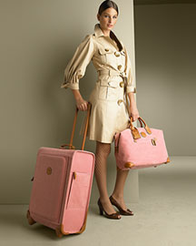 Bric\'s Luggage at Bergdorf Goodman #2