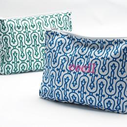 Monogram Shop Cosmetic bags