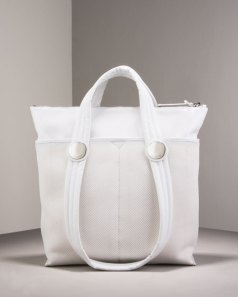 HOgan Sport Simple Tote Neiman Marcus