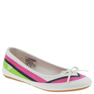 Piperlime Gola Ignite Flat