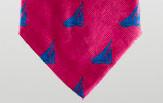 Boys 2-7 Ralph Lauren Create your Own Tie