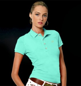 Polo Ralph Lauren Country Club Stretch Polo Create Your Own Promotion