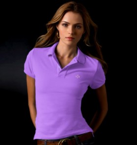 Polo Ralph Lauren Create yOur Own Skinny Polo