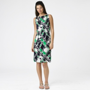 Tory  Burch Veronica Dress