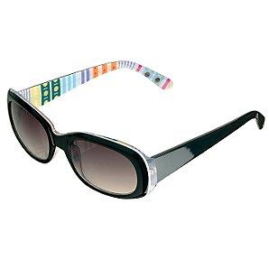 Radley Metoma sunGlasses