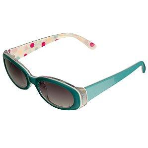 Radley UDot Sunglasses