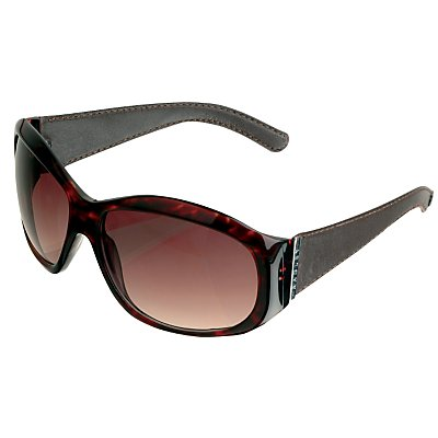 Radley Amini Sunglasses