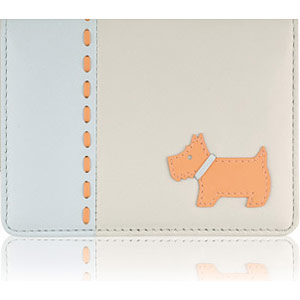 Radley Medium StabStitch Wallet