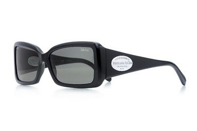 Return to Tiffany Glasses