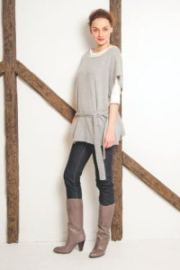 Madewell 1937 2008 Fall Peek