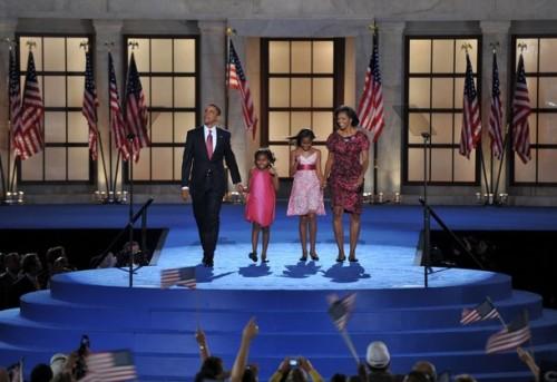 Paul J. Richards/AFP/Getty Images