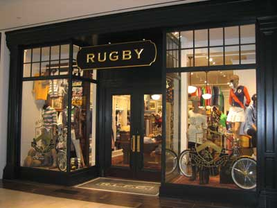 Natick Rugby Store