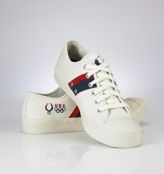 PRL Men's Closing Ceremony Sneaker