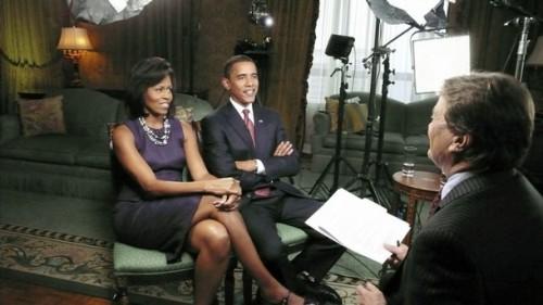 Aaron Tomlinson/CBS News Handout