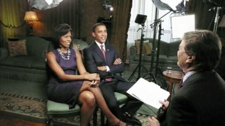 Aaron Tomlinson/CBS News Handout/Reuters