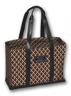 Bungalow Scout Tote