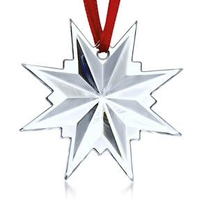tiffanystarornament