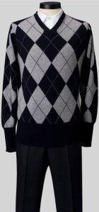 men-apparel-812-zoom
