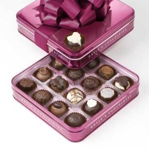 GaylesChocolates.com