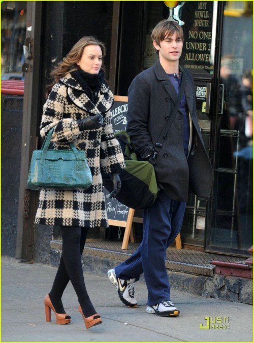 leighton-meester-chace-crawford-gossip-girl-061