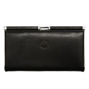 Fred Perry Clutch at Gargyle.com