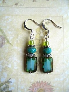 bluelagoongiveawayearrings