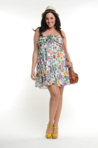 forever-21-plus-size-01