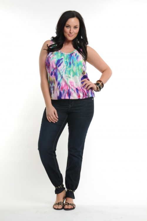 forever-21-plus-size-02