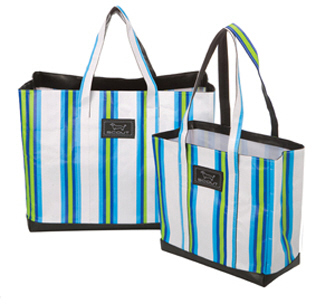 Scout Totes at PreppyPrincess.com