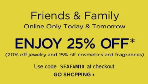 0414-saks-friends-and-famil