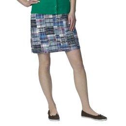 Merona Skirt at Target