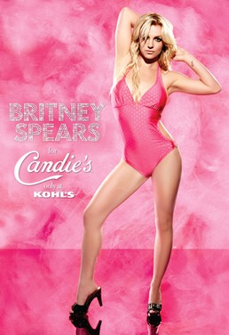 Candie's Only at Kohl's