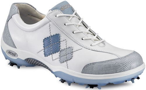 Ecco Golf Shoe